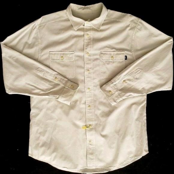 Vineyard Vines Other - Vineyard Vines Mens Shirt Long Sleeve Button Down